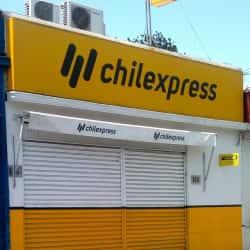 Chilexpress - Melipilla en Santiago