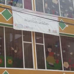 Jardin Infantil Manitos Unidas  en Bogotá