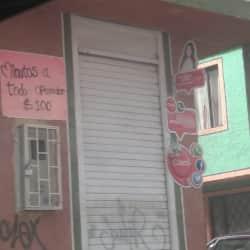 Minutos A Todo Operador Calle 69B en Bogotá