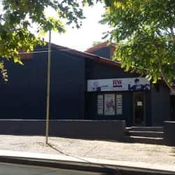 Club Jaime Pinto en Santiago