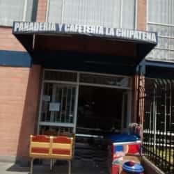 Panadería y Cafetería La Chipateña  en Bogotá