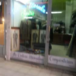 Costuras Morales en Santiago