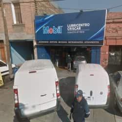 Criscar Tienda de Lubricantes en Santiago
