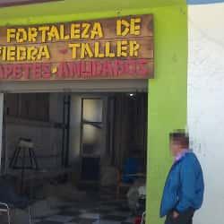 Taller Fortaleza De Piedra (Cajica) en Bogotá
