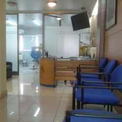 Consulta Dental Baldin en Santiago