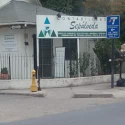 Contabilidades Sepulveda en Santiago