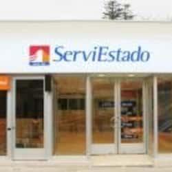 ServiEstado - La Pintana en Santiago