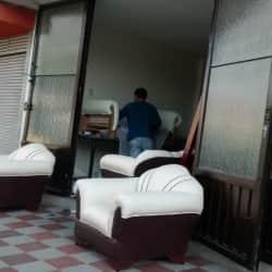 Almacén de Muebles  Carrera 77V en Bogotá