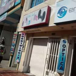 Boutique Infantil Isabella en Bogotá