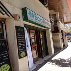 Ecotintas - Providencia en Santiago