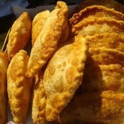 Empanadas Rosy  en Santiago