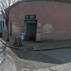 Almacén Anita - Independencia  en Santiago