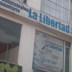 Centro Odontologico Comunitario La Libertad en Bogotá