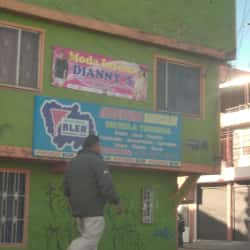 Autopinturas Marvicolor en Bogotá