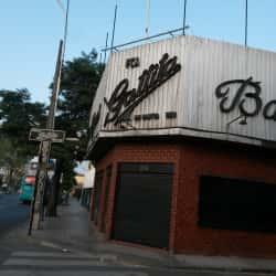 Fabrica Gattita en Santiago