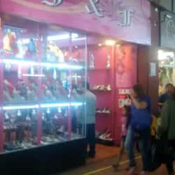 Fashion J&F Portal Edwards en Santiago