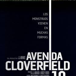 Av Cloverfield 10
