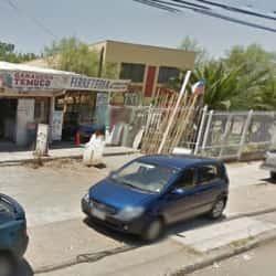 Ferretería en Avenida Las Torres en Santiago
