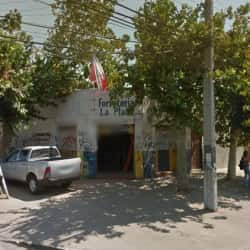Ferretería La Plata en Santiago