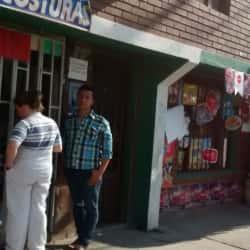 Distribuidora de Productos de Aseo Joel  en Bogotá