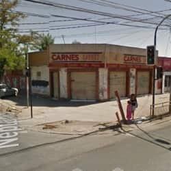 Carnes Neptuno en Santiago