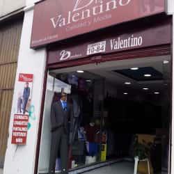 Diseños Valentino Calidad y Moda en Bogotá