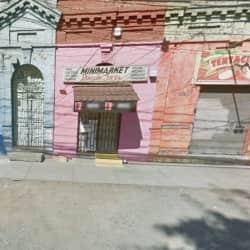 Donde la Yoya en Santiago