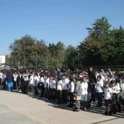 Colegio Los Olmos De Puente Alto en Santiago