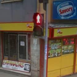 Minimarket Horizonte  en Santiago