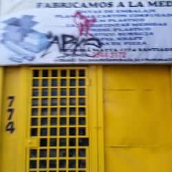 La Casa del Embrague en Santiago