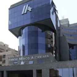 Clínica Odontológica u C Alcántara en Santiago