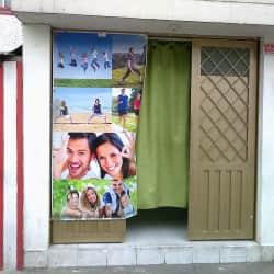 Club Nutricional Carrera 111A Calle 22J en Bogotá