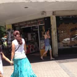 Minimarket Yasmin en Santiago