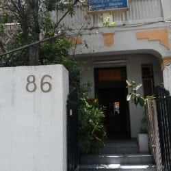 Ximenita Ltda. en Santiago