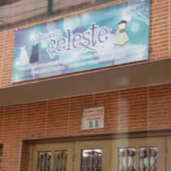 Almacen Celeste  en Bogotá