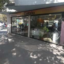 Casa Musical - Providencia  en Santiago