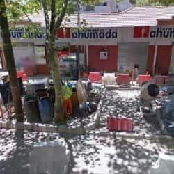 Farmacia Ahumada - El Bosque Sur / Lota en Santiago