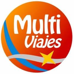 Multiviajes en Santiago