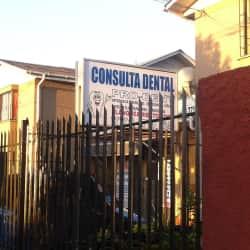 Clínica Dental Pro Dent en Santiago
