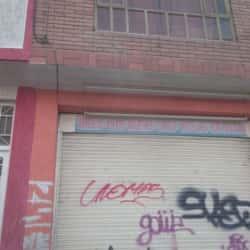 Arreglos Bolsos Maletines en Bogotá