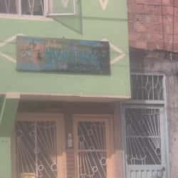 Artesanias Avatar  en Bogotá