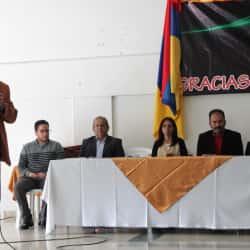 Fundación Arte y Cultura en Bogotá