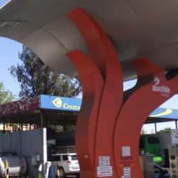Abastible Autogas en Santiago