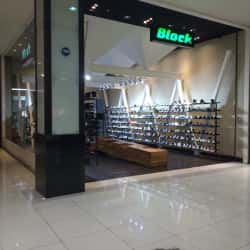 Blockstore - Mall Arauco Maipu en Santiago