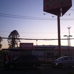 Super Bodega aCuenta - Ciudad Satélite en Santiago