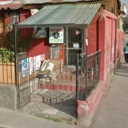Bazar - Los Payadores / Calbuco en Santiago
