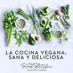 Kind Kitchen en Bogotá
