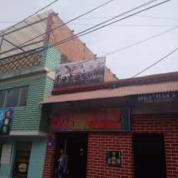 Boutique de la Belleza  en Bogotá