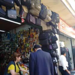Cacharreria  Carrera 9 en Bogotá