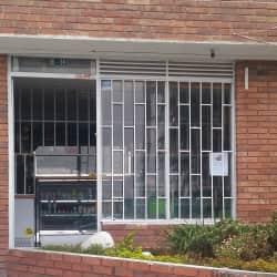 Tienda De Barrio Calle 2 B en Bogotá